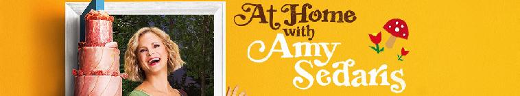 At Home With Amy Sedaris S02E08 WEB x264 KOMPOST