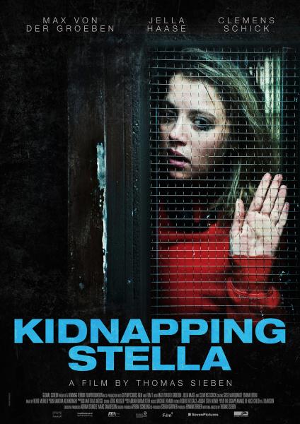Kidnapping Stella 2019 720p WEB-DL x264 570MB (nItRo)-XpoZ