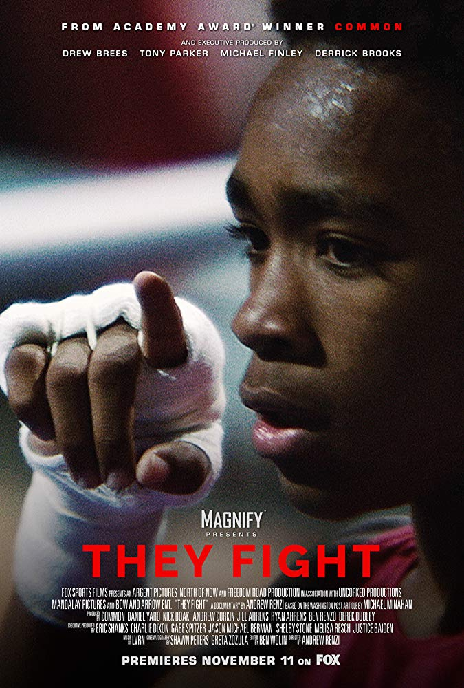 They Fight 2018 1080p AMZN WEBRip DDP5 1 x264-monkee