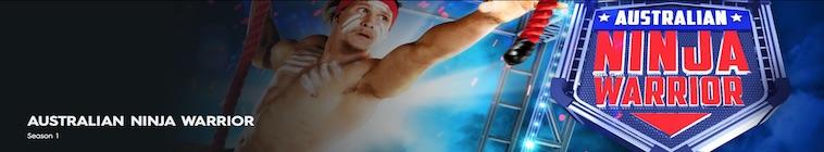 Australian Ninja Warrior S03E04 720p WEB h264 ILLUMINATE