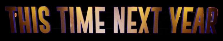 This Time Next Year S01E05 iNTERNAL 720p HDTV x264 CBFM