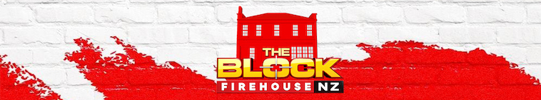 The Block NZ S08E18 720p HDTV x264-FiHTV