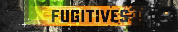 Fugitives S02E02 HDTV x264 UNDERBELLY
