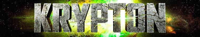 Krypton S02E06 iNTERNAL 720p WEB x264 BAMBOOZLE