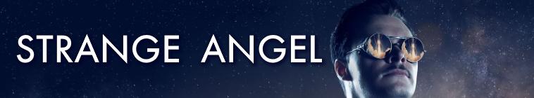 Strange Angel S02E06 720p WEB x265 MiNX