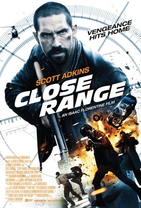 Close Range (2015) 720p BluRay H264 AAC RARBG