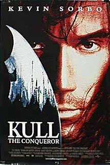 Kull The Conquerer 1997 720p BluRay x264-x0r