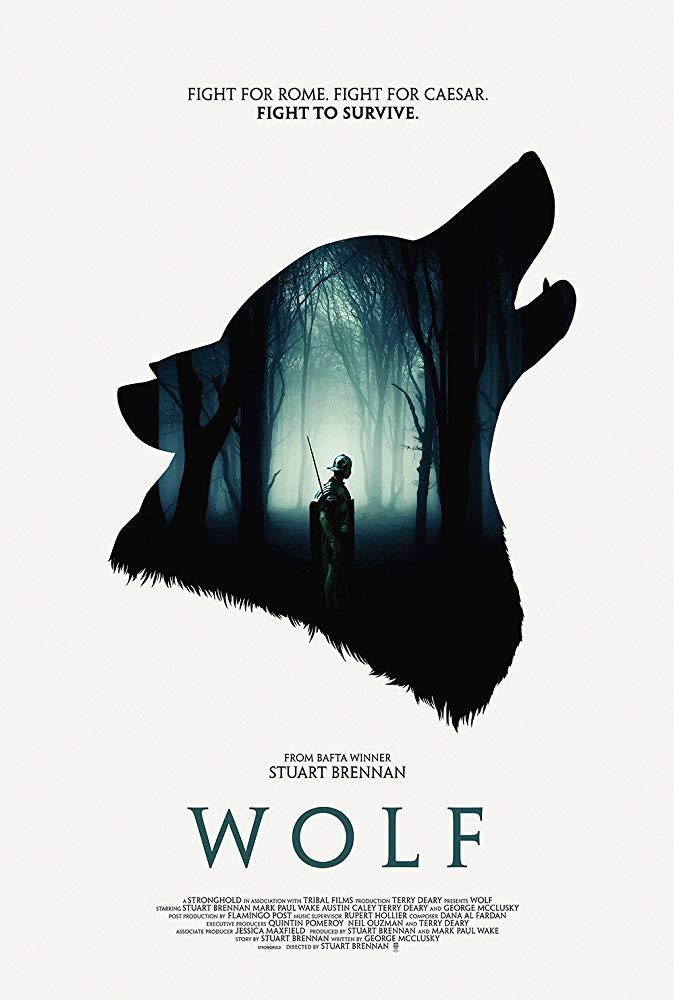 Wolf 2019 HDRip AC3 x264-CMRG[TGx]