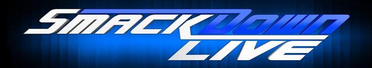 WWE SmackDown Live 2019 07 16 HDTV x264 NWCHD