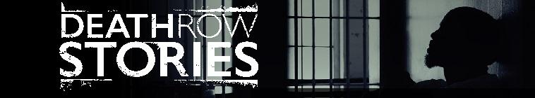 Death Row Stories S04E07 Caught on Tape 720p HDTV x264 CRiMSON