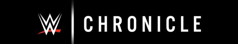 WWE Chronicle S01E09 Ricochet WEB h264-ADMIT
