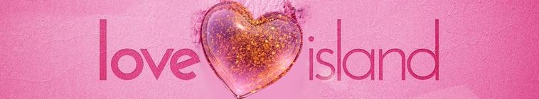 Love Island US S01E10 480p x264 mSD