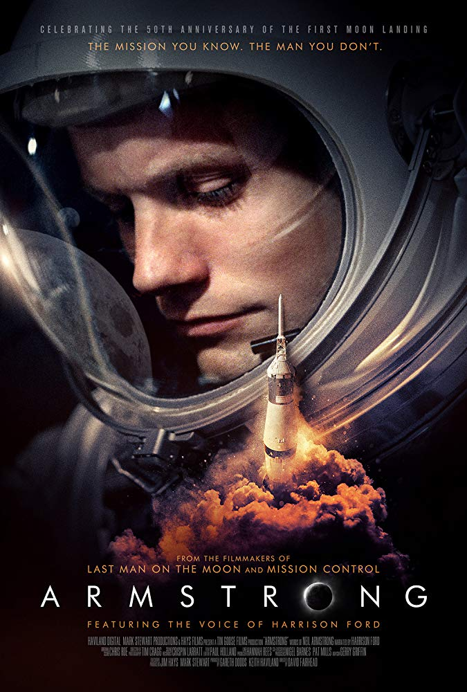 Armstrong 2019 1080p BluRay H264 AAC-RARBG