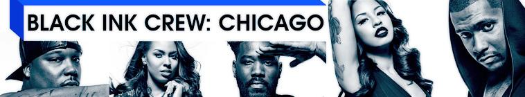 Black Ink Crew Chicago S05E18 Deja Vu 720p HDTV x264 CRiMSON