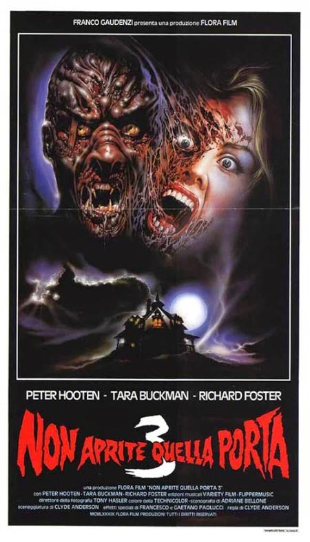 Night Killer (1990) 1080p BluRay H264 AAC RARBG