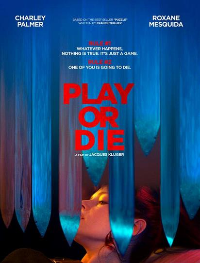 Play Or Die (2019) HDRip XviD AC3 EVO