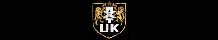 WWE NXT UK (2019) 08 07 720p WEB H264 ACES