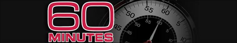60 Minutes S51E44 720p WEB x264 KOMPOST