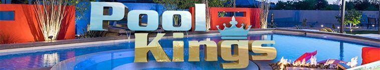 Pool Kings S08E07 Modern Mountain Pool 480p x264 mSD
