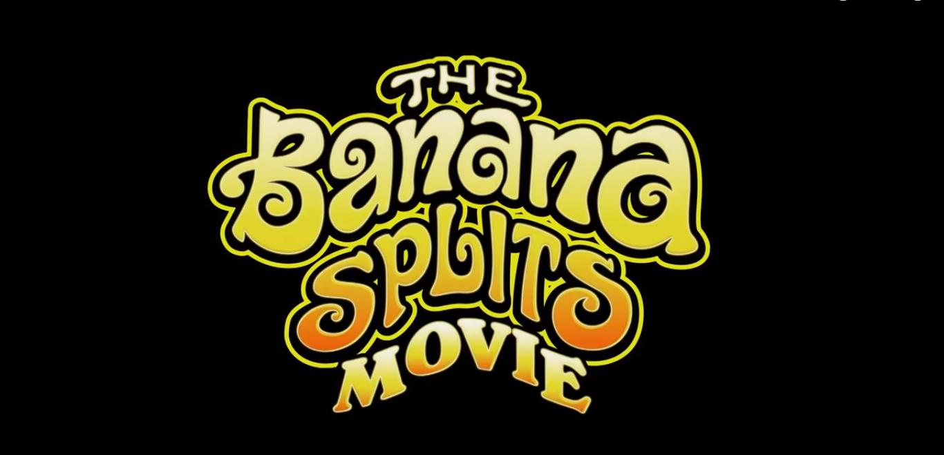 The Banana Splits Movie 2019 HDRip AC3 x264-CMRG[EtMovies]
