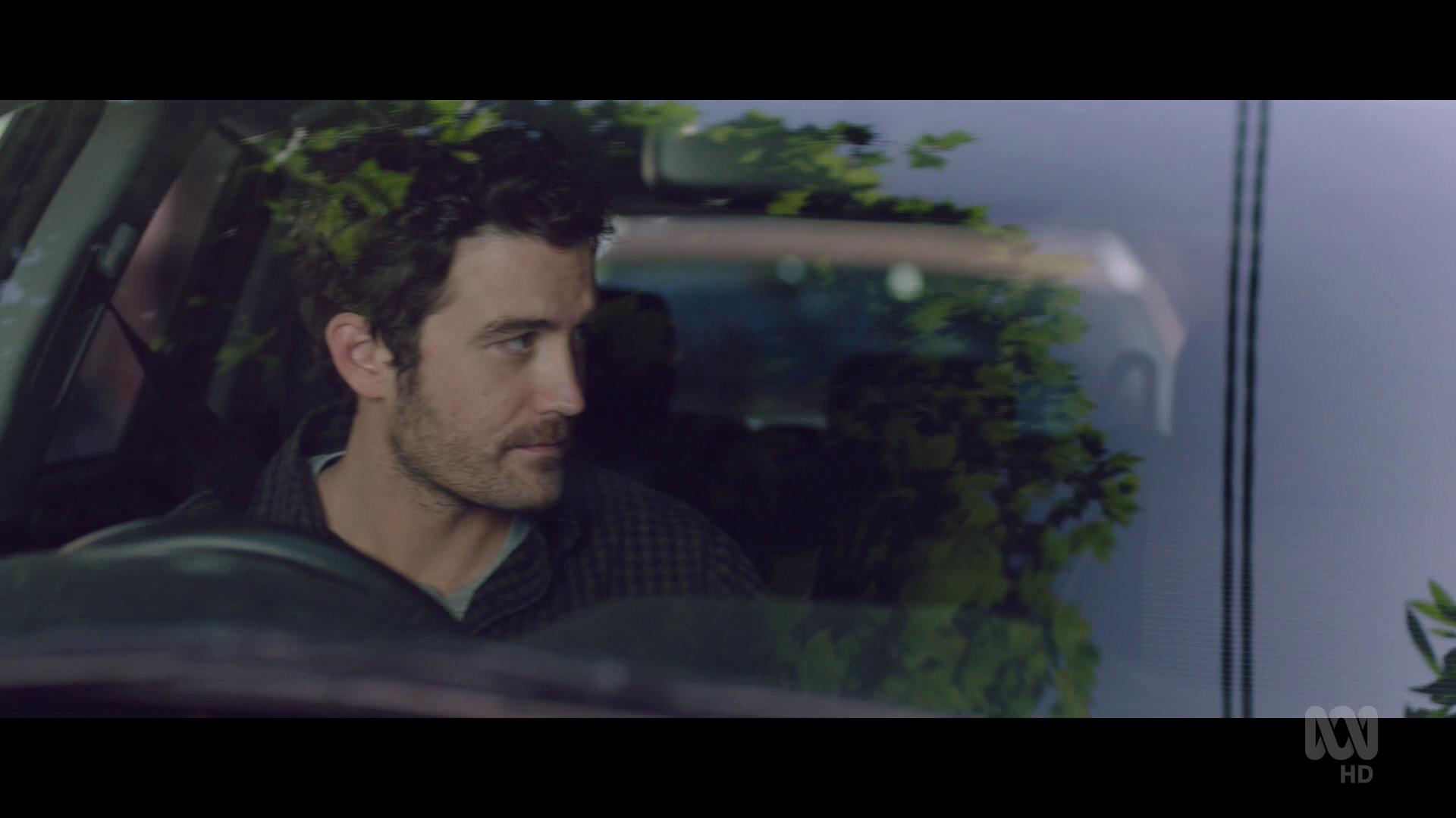 Diary Of An Uber Driver S01E01 1080p HDTV H264-CBFM