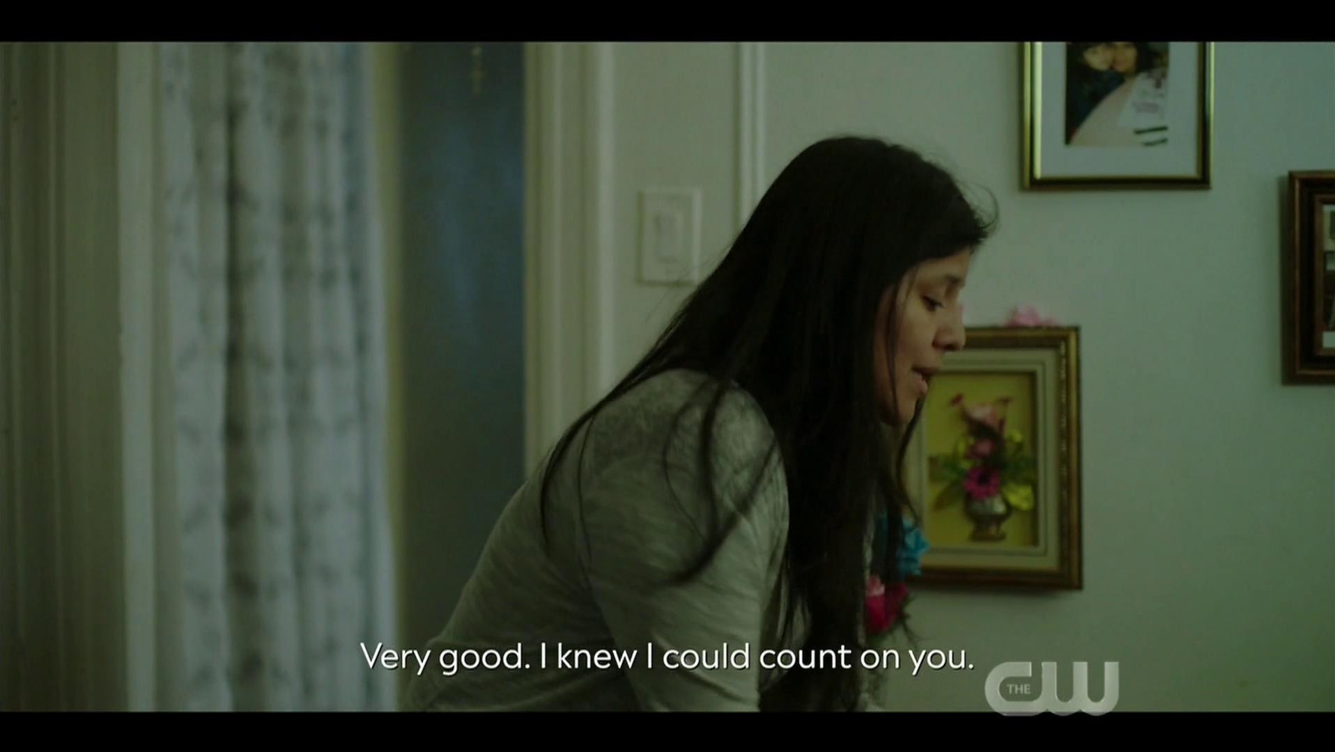 Two Sentence Horror Stories S01E04 1080p HDTV x264-LucidTV