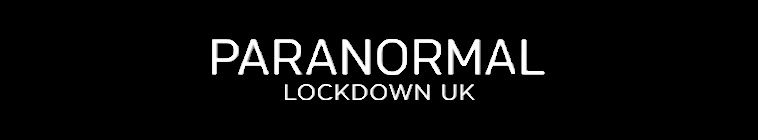 Paranormal Lockdown UK S01E03 The Royal Oak Pub WEB x264 GIMINI