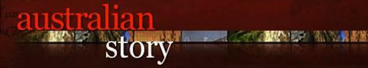 Australian Story S24E18 An Innocent Abroad Part 2 1080p HDTV H264-CBFM