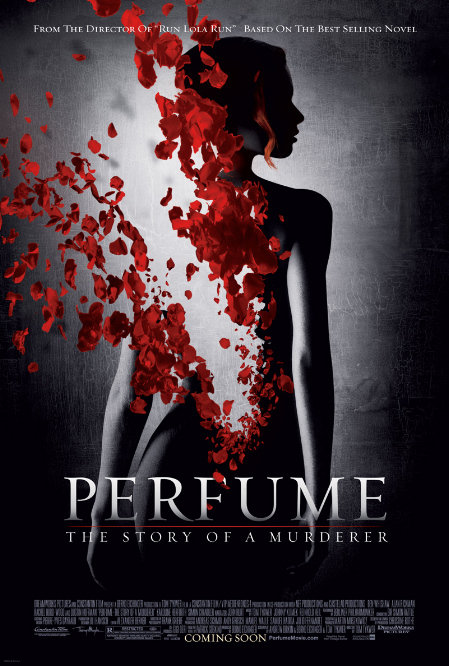 Perfume The Story of a Murderer 2006 720p BluRay x264-x0r