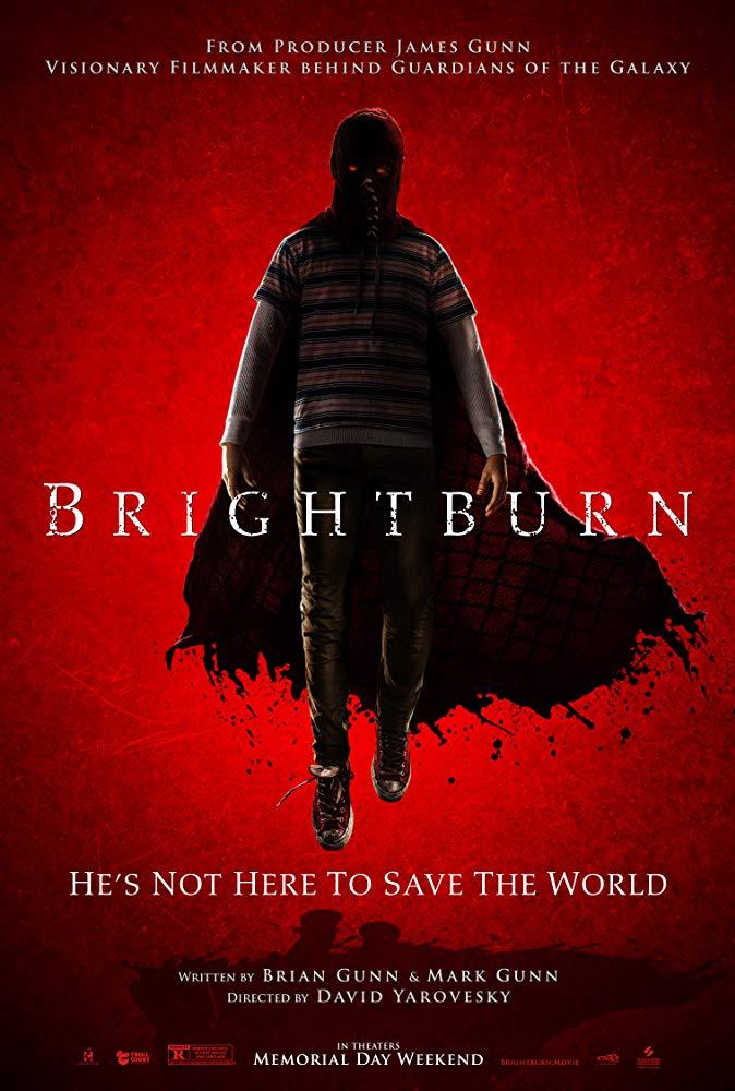 Brightburn 2019 REMUX 1080p Bluray AVC DTS-HD MA 5 1-LEGi0N
