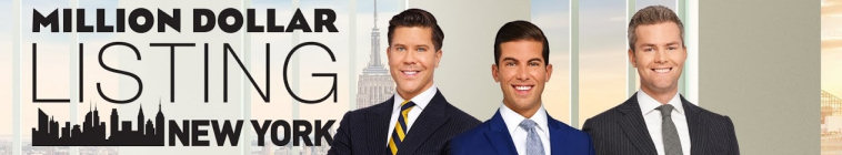Million Dollar Listing New York S08E05 720p WEB x264-TRUMP