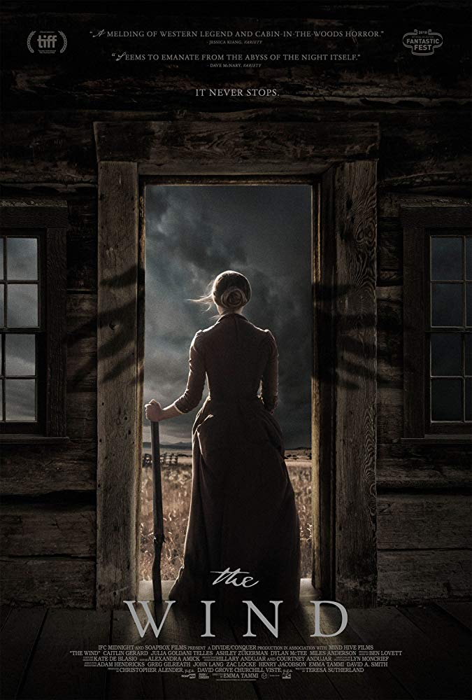 The Wind 2018 LiMiTED 720p BluRay x264-CADAVER
