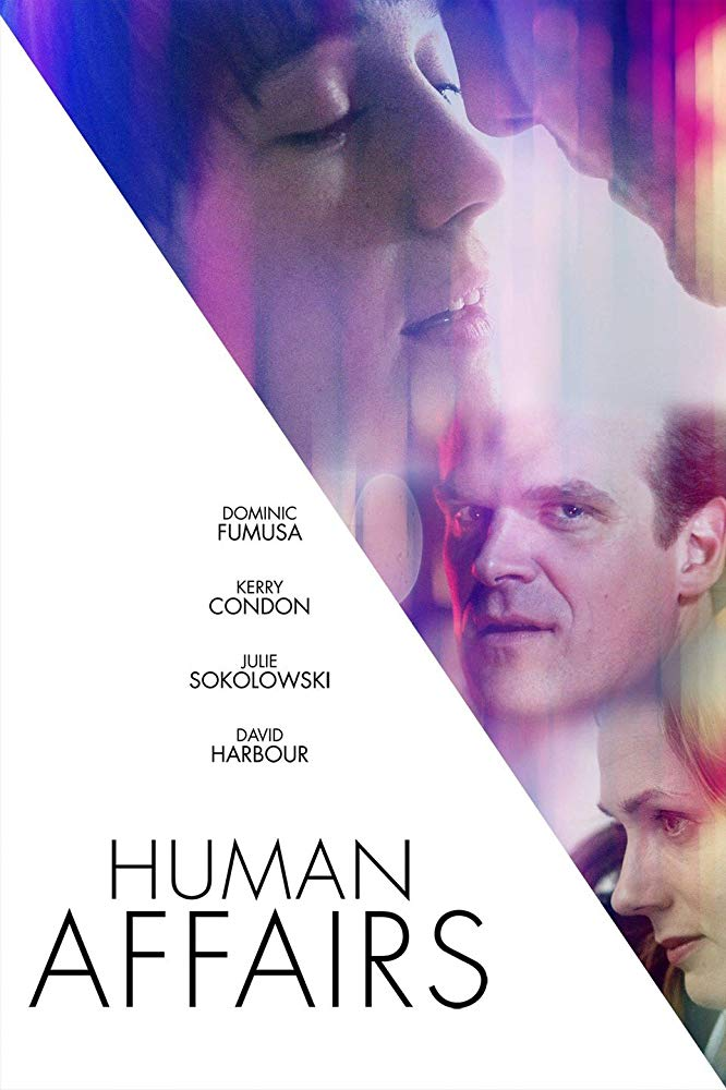 Human Affairs 2019 HDRip XviD AC3-EVO[TGx]