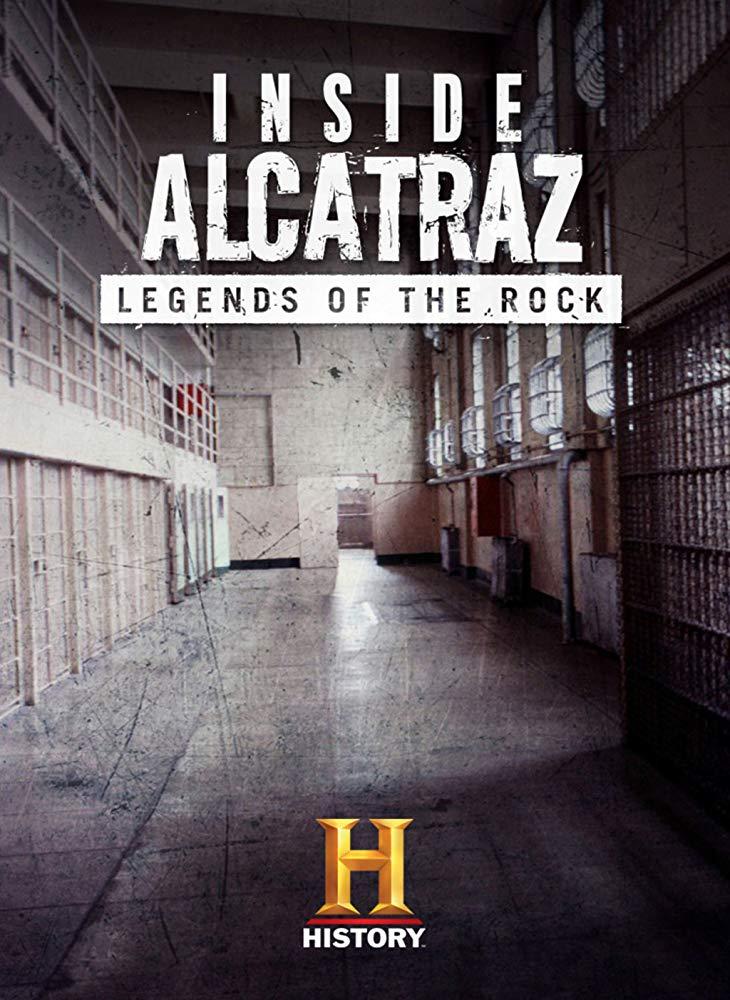 Inside Alcatraz Legends of The Rock 2015 1080p WEBRip x264-RARBG