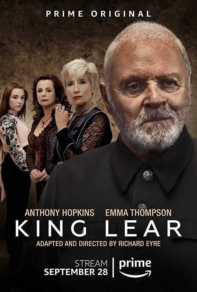King Lear 2018 WEBRip x264-ION10