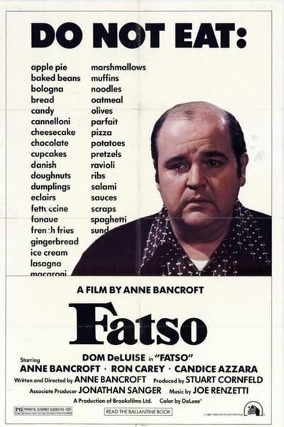 Fatso 1980 720p BluRay x264 x0r
