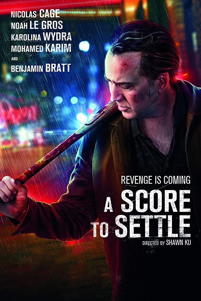 A Score to Settle 2019 1080p BluRay x264-ROVERS
