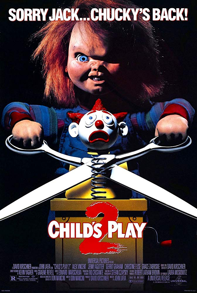 Childs Play 2019 1080p BluRay x264-DRONES