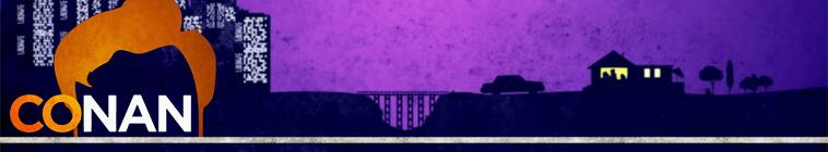 Conan 2019 09 17 Seann William Scott 1080p WEB x264-TBS