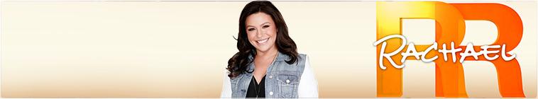 Rachael Ray 2019 09 20 Carson Kressley HDTV x264-W4F