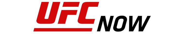 UFC Now S06E22 720p WEB h264 ADMIT
