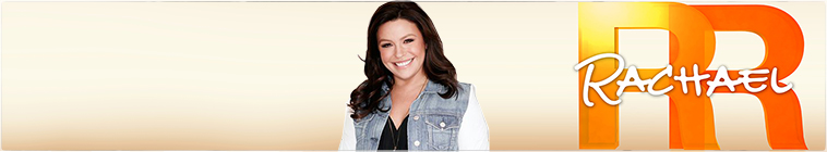Rachael Ray 2019 09 27 Clinton Kelly 720p HDTV x264 W4F