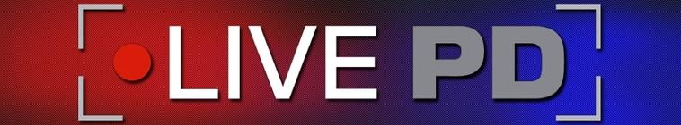 Live PD S04E03 HDTV x264 CRiMSON