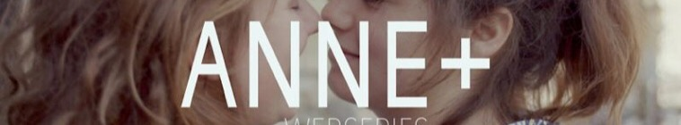 Anne S03E02 720p WEBRip x264 aAF
