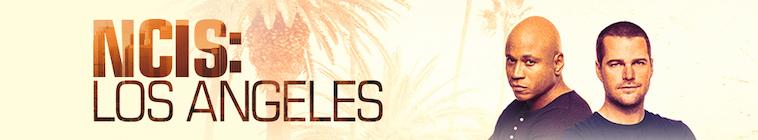 NCIS Los Angeles S11E01 720p HDTV x264-AVS