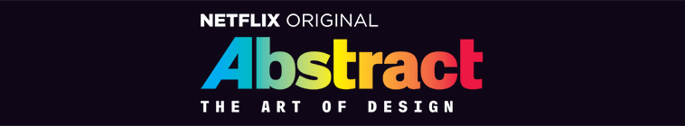 Abstract The Art of Design S02E04 WEBRip X264 PHENOMENAL