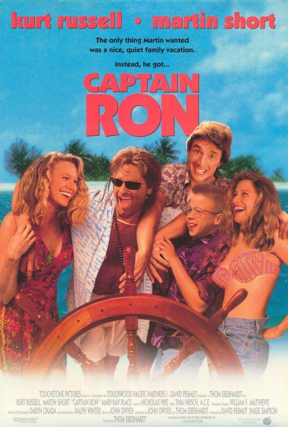 Captain Ron 1992 1080p WEBRip x264-RARBG