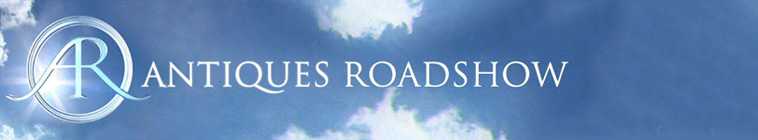 Antiques Roadshow S42E03 480p x264 mSD