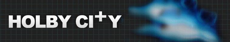 Holby City S21E40 HDTV x264 RiVER