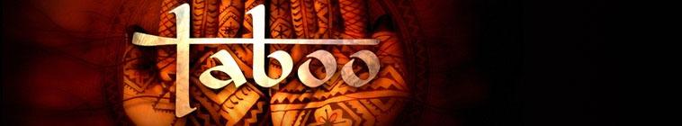 Taboo S04E02 Skin Deep 480p x264 mSD